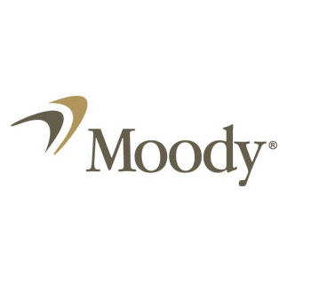 Voiliers Moody