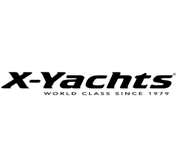 Voiliers X-Yatch